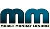 momo_london5