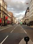 London Street View