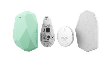 iBeacon: a technology you should care about